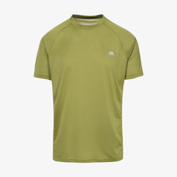 Team Good Life T-shirt