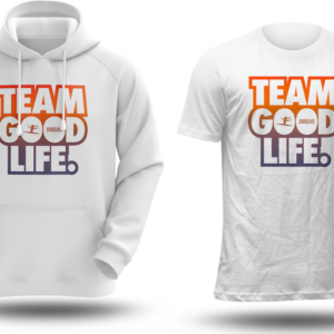 team good life combo
